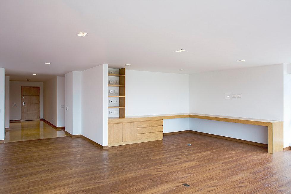 Apartamento Diditica 77