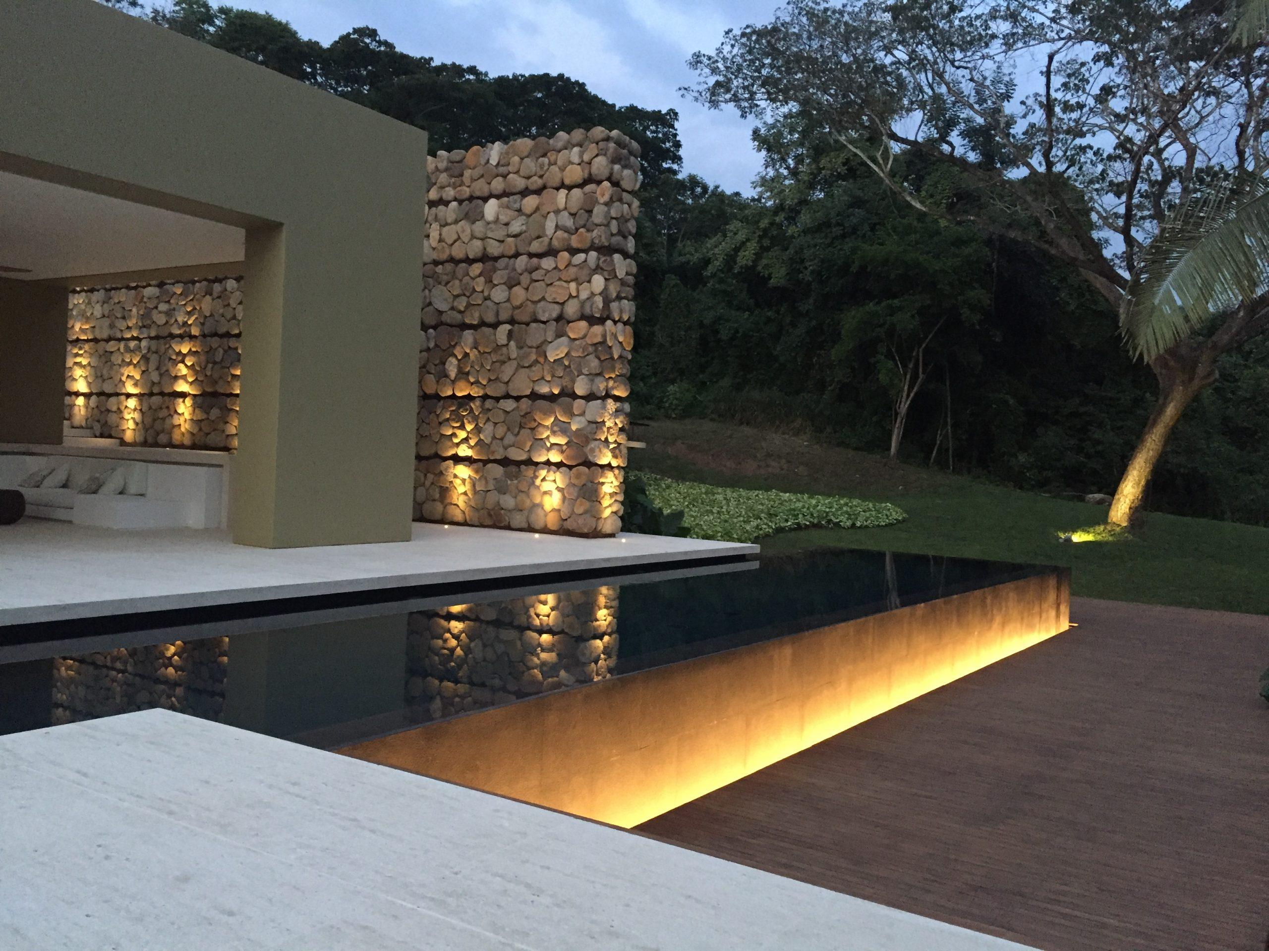 Casa Botero